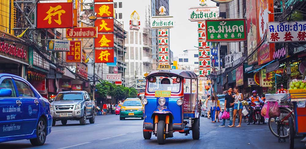 Bangkok-city-guide