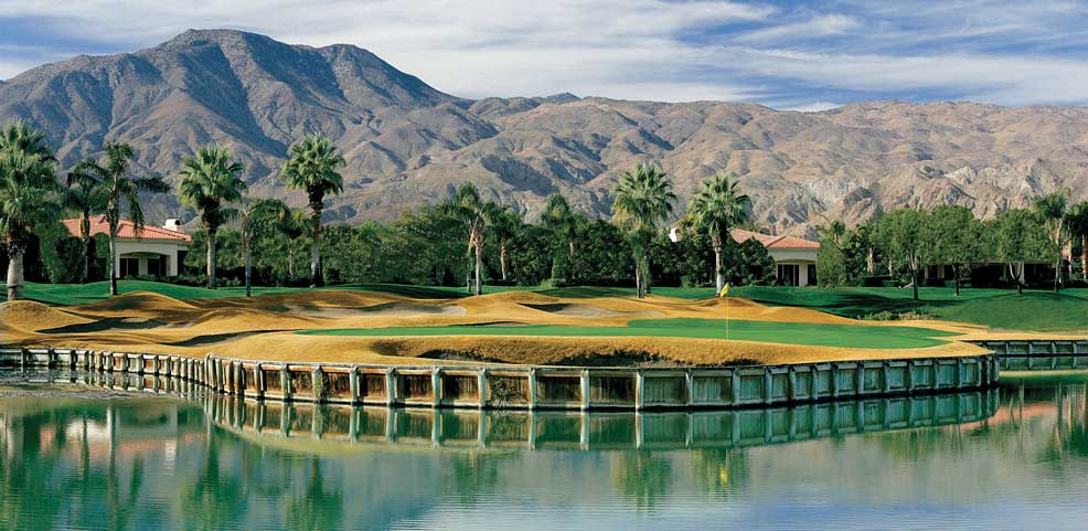 La-Quinta-Golf-Course-Waldorf-Astoria
