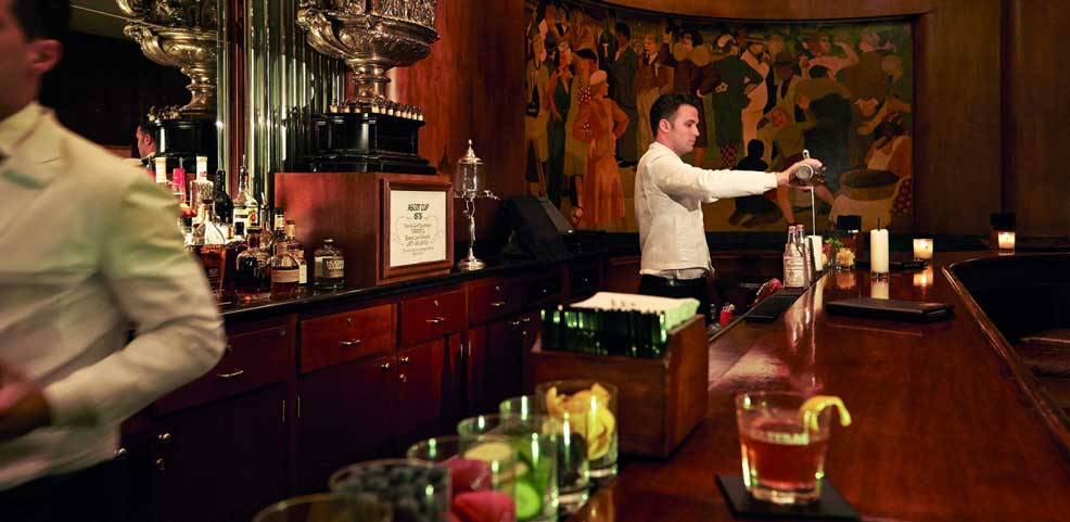 The-Roosevelt-Sazerac-Bar