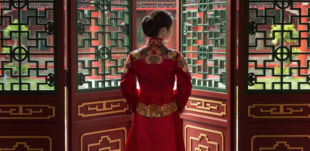 Waldorf-Astoria-Beijing-Hutong-Courtyard