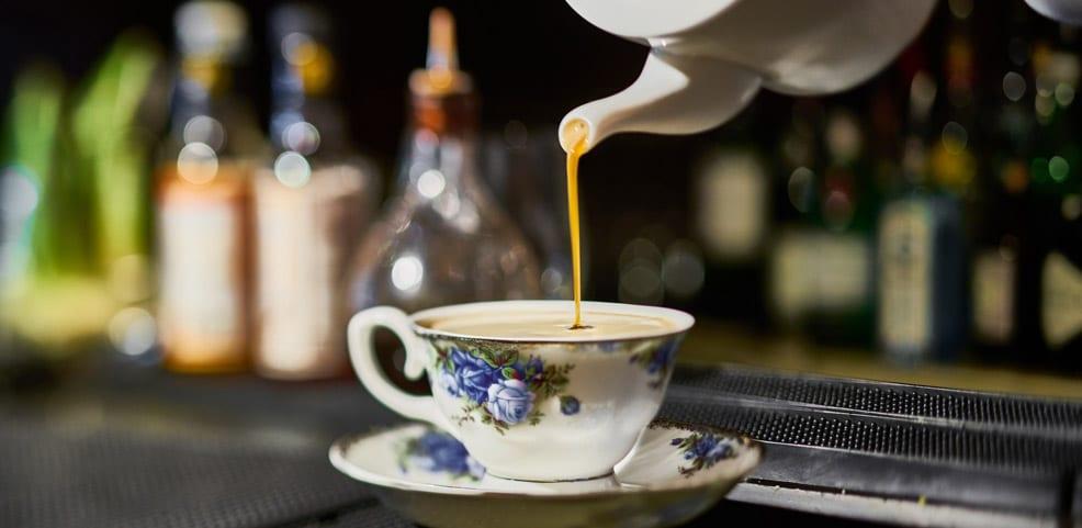 Waldorf-Astoria-Shanghai-Tea-Margarita