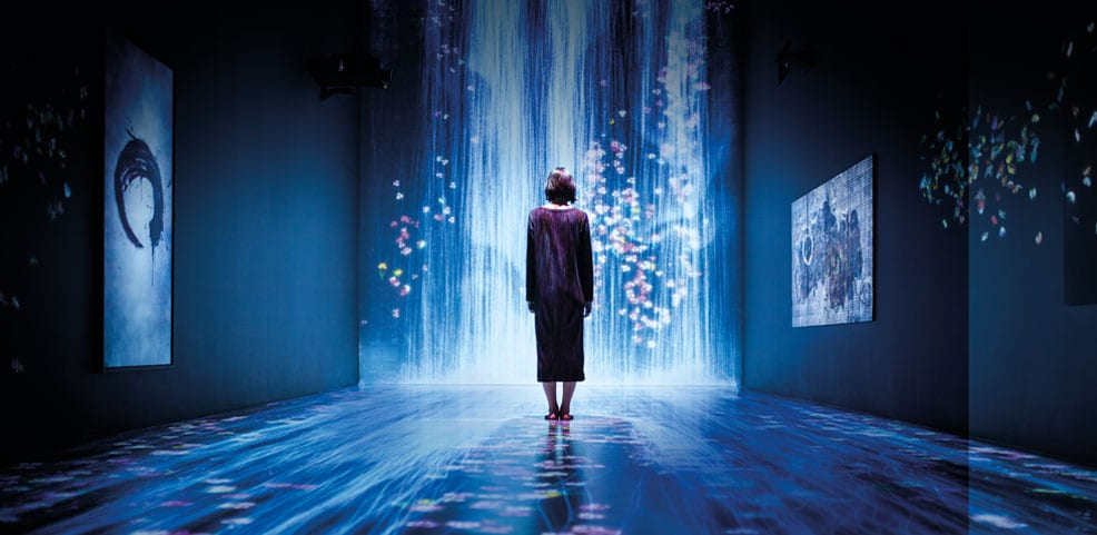 teamLab-Transcending-Boundaries_19-FLAT